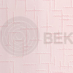 krep-rozoviy-40