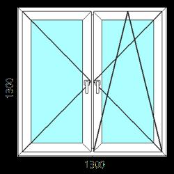 Окна ILMARI в Туле