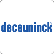 Окна Deceuninck(Декеник) в Туле