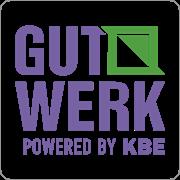 Окна Gutwerk(Гутверк) в Туле