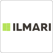 Окна ILMARI(ИЛМАРИ) в Туле
