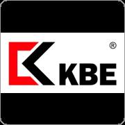 Окна KBE(КБЕ) в Туле