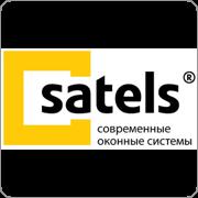 Окна Satels(Сателс) в Туле