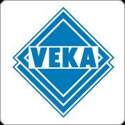 Окна Veka(Века) в Туле