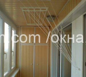 Веревка для белья в Туле